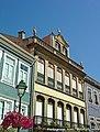 Águeda - Portugal (5669628175).jpg