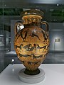Ánfora tirrena (British Museum).jpg