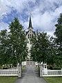 Åre Municipality - Duveds kyrka - 20200702171152.jpeg