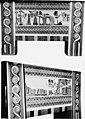 Ægean archæeology; an introduction to the archæeology of prehistoric Greece (1915) (14596803727).jpg
