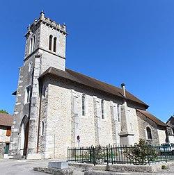 Église Assomption Prémeyzel 5.jpg