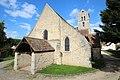 Église Notre-Dame de Sermaise le 31 août 2014 - 5.jpg
