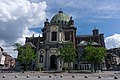 Église Saint-Christophe, Charleroi 2019-08-13-2.jpg