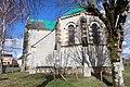Église Saint-Denis de Selles-Saint-Denis le 6 mars 2018 - 04.jpg