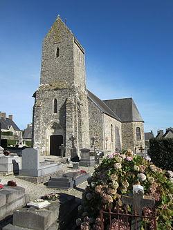 Église Saint-Martin de Bricqueville-la-Blouette (2).JPG