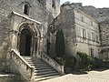 Église Saint-Vincent, Les Baux-de-Provence.jpg