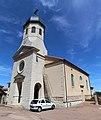 Église St Germain Chiroubles 10.jpg