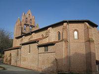 Église d'Ayguesvives, vue générale.jpg