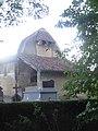 Église de Carole (L'Isle-de-Noé) 1.jpg