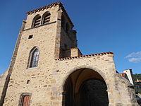Église de Vézézoux.JPG