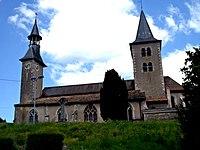 Église de nomény.jpg