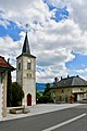 Église et place de Confignon.jpg