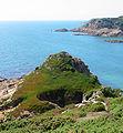 Île Pèrchie Lé Fret Saint Brélade Jèrri.jpg