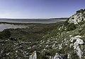 Île Saint-Martin, Gruissan cf17.jpg