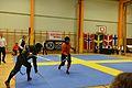 Örebro Open 2015 105.jpg