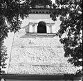 Övergrans kyrka - KMB - 16000200144225.jpg