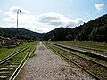Červená Skala 17 Slovakia4.jpg