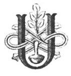 Česká grafická unie - logo.jpg
