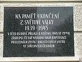 Český Brod, May 8.jpg