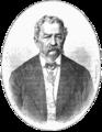 Đorđe Maletić 1881 Th. Mayerhofer.png