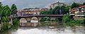İstasyon Köprüsü, Amasya 02.jpg