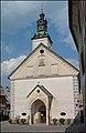 Škofja Loka 2002. godine 2002 S 323 RotŠkLok2 16.jpg