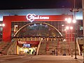 Štark arena2.JPG