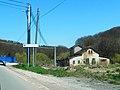 Žipov 21 Slovakia.jpg