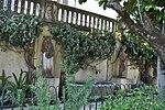 Αχίλλειο στην Κέρκυρα στον οικισμό Γαστουρίου(photosiotas) (81).jpg