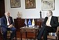 Επίσκεψη ΥΦΥΠΕΞ Γ. Αμανατίδη στη Λευκωσία (21-22.04.2016) (26595307375).jpg