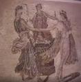 Πάτρα, Αρχαιολογικό Μουσείο, ψηφιδωτό 1.png