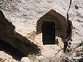 Ρωμαϊκοί τάφοι στον Άγιο Θωμά 8918.jpg