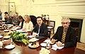 Σύγκληση Εθνικού Συμβουλίου Εξωτερικής Πολιτικής (ΥΠΕΞ, 14.09.2010) (4991008029).jpg