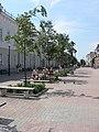 Історичний центр міста Глухова.JPG