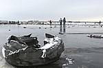 Авиакатастрофа в Ростове-на-Дону (22).jpg