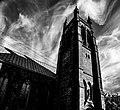Англиканская церковь Святого Андрея 04.jpg