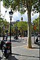 Барселона - panoramio (41).jpg