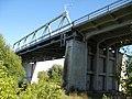 Барысаў. Мост цераз Бярэзіну (03).jpg