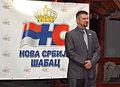 Божидар Катић, скупштина НС.JPG