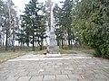 Братська могила воїнів-прикордонників.jpg