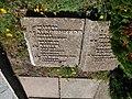 Братська могила №1 Борзна центр 06.jpg