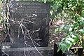 Братська могила 26 червоних бійців, загиблих під час куркульського повстання у с. Матвіївка 2.JPG