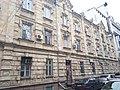 Будинок прибутковий Веліканова в Одесі.jpg