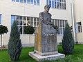 Бюст В. И. Ленина. Молкомбинат.jpg