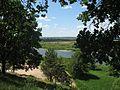 Вид на Большое озеро - panoramio.jpg