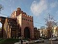 Володимирська вул., 40а DSCF5763.JPG