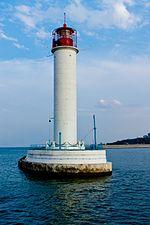Воронцовський маяк 09.jpg