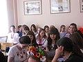 Вручення дипломів ВікіСтудії 21 травня 2015 DSCN1804 12.JPG