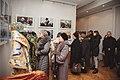 Відкриття виставки пам`яті Блаженнішоо Митрополита Мефодія в Тернополі.jpg