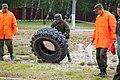 Військовики Нацгвардії змагаються на Чемпіонаті з кросфіту 5714 (27056670431).jpg